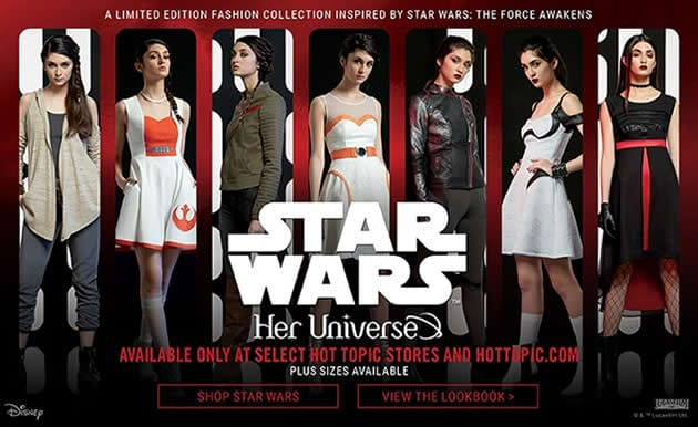 star-wars-collection-vetements-affiche-lien