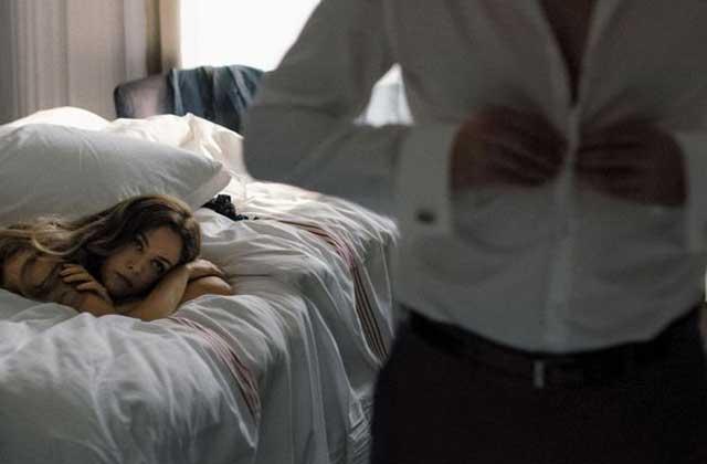 «The Girlfriend Experience» lève le voile sur le monde des call-girls