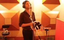 The Lumineers interprètent «Ophelia» en session acoustique !
