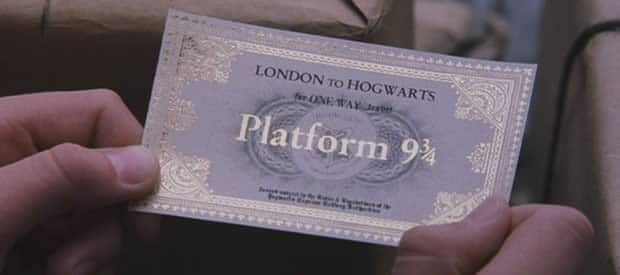 ticket-poudlard-harry-potter