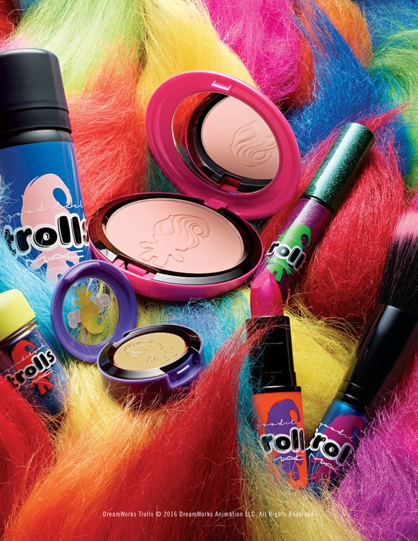 trolls-mac-collection