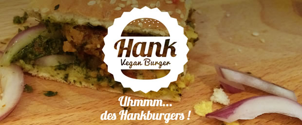 veggie-world-hank-burger