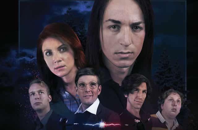 Severus Rogue au cœur d'une vidéo de fan à (re)voir d'urgence