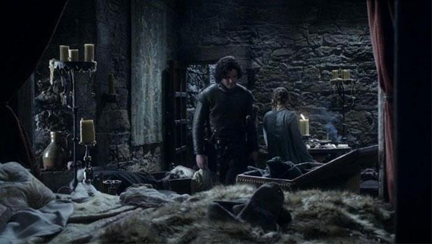 winterfell3