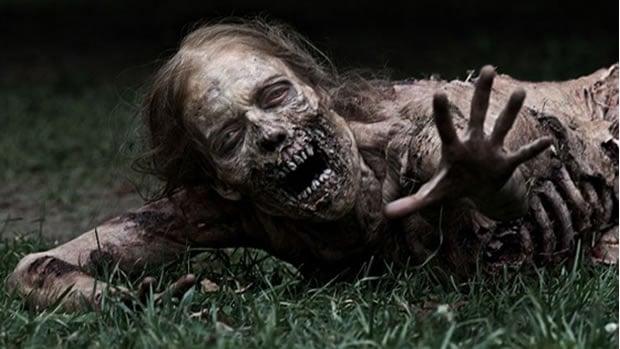 zombie-walking-dead