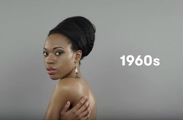 « 100 Years of Beauty » épisode 21 est dédié à la beauté des Kenyanes