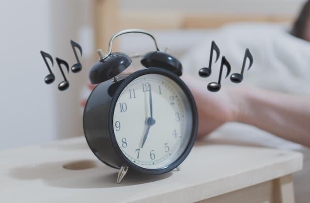 4-chansons-reveiller-matin-reveil