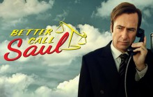 Cinq raisons de regarder « Better Call Saul »