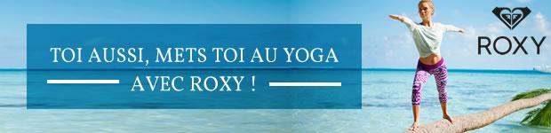 620-roxy-yoga