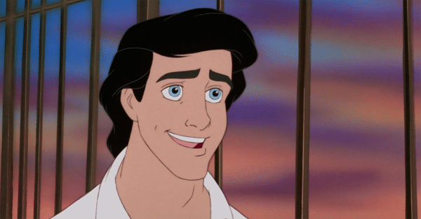 Prince-Spotlight-Series-Prince-Eric-from-The-Little-Mermaid-Happy-Face