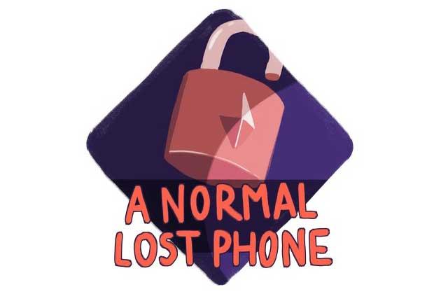 « ANormal Lost Phone» débarque sur Steam avec plein de nouveautés