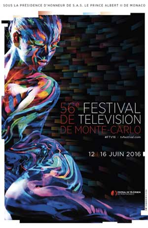 agenda-pop-culture-juin-2016-festival-monte-carlo