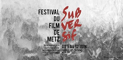 agenda-pop-culture-juin-2016-festival-subversif