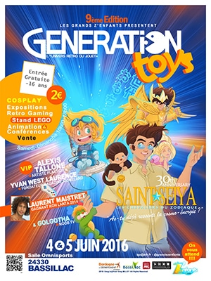 agenda-pop-culture-juin-2016-generation-toys
