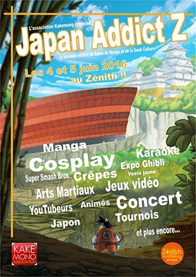 agenda-pop-culture-juin-2016-japan-addict