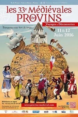 agenda-pop-culture-juin-2016-medievales