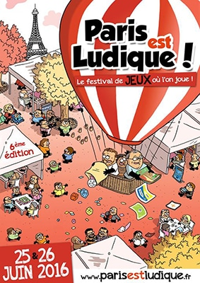 agenda-pop-culture-juin-2016-paris-ludique