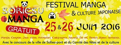 agenda-pop-culture-juin-2016-soriesu