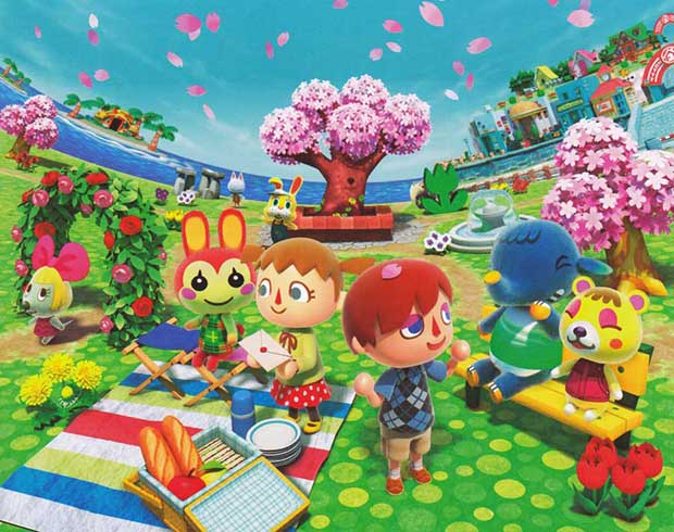 animal-crossing-new-leaf-2