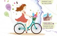 Aroma-Zone organise des ateliers cosmétiques dans 5 villes de France!