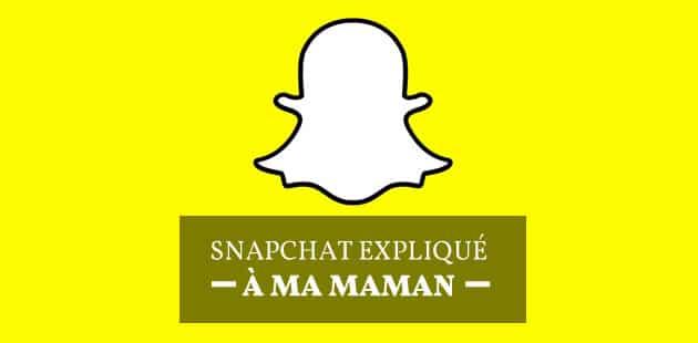 big-comment-utiliser-snapchat
