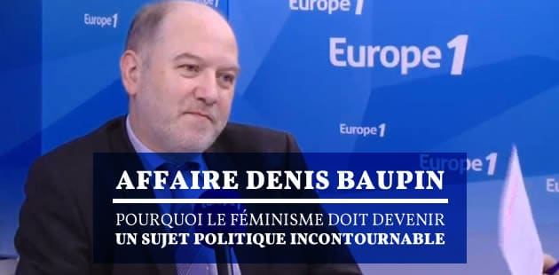 big-denis-baupin-harcelement-sexuel-politique-feminisme