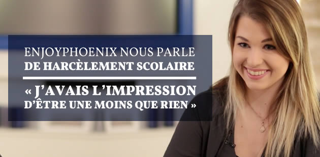 big-enjoy-phoenix-interview-harcelement-scolaire