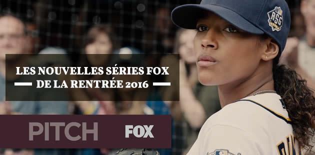 big-fox-nouvelles-series-2016