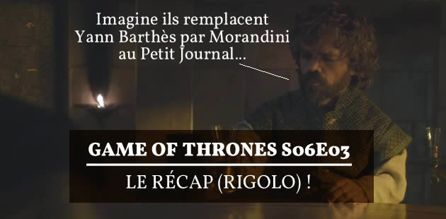 big-game-of-thrones-s06e03-recap