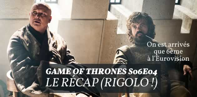 big-game-of-thrones-s06e04-recap