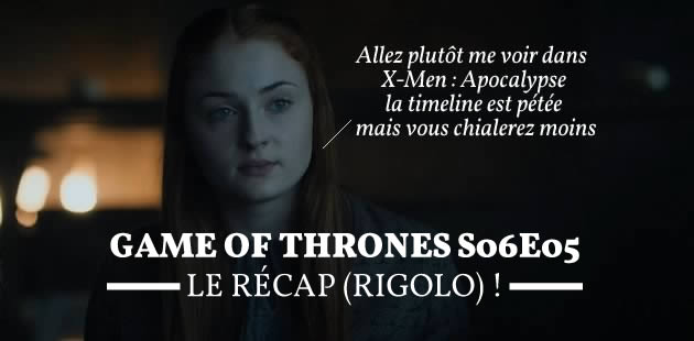 big-game-of-thrones-s06e05-recap