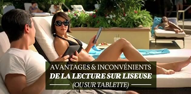 big-lecture-liseuse-tablette-comparatif