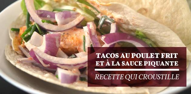 big-recette-tacos-poulet-frit
