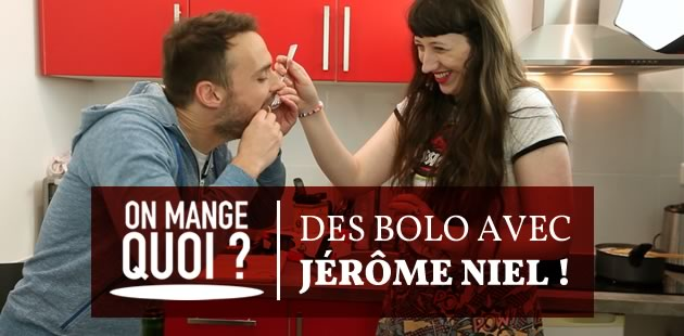 big-recette-video-jerome-niel