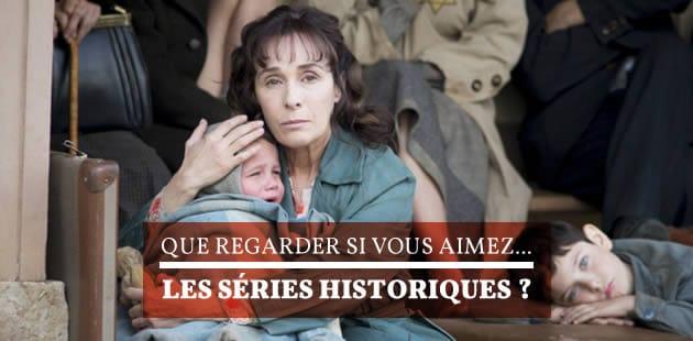big-selection-series-historiques