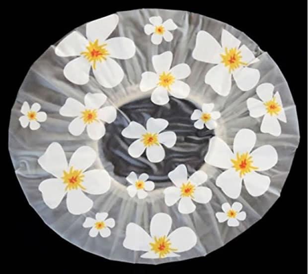 bonnet-douche-fleurs-amazon