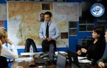 «Le Bureau des légendes» revient pour une saison 2 encore plus percutante