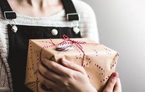14 idées cadeaux pour la Fête des Mères
