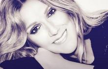 Celine Dion reprend « The Show Must Go On», et c'est mon petit cœur qui saigne