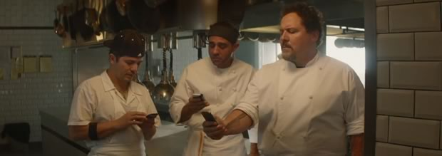 chef-film-jon-favreau