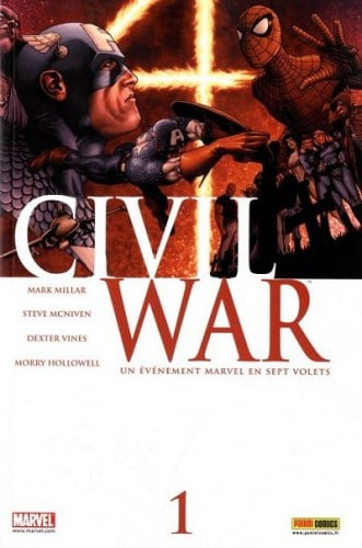 civil-war-comics