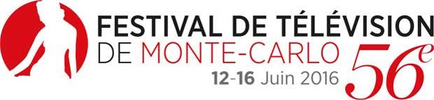 concours-festival-monte-carlo2