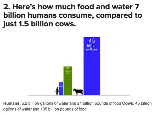 cowspiracy-besoin-eaux