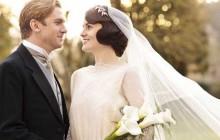 « Downton Abbey», série britannique de qualité, sort en coffret intégral