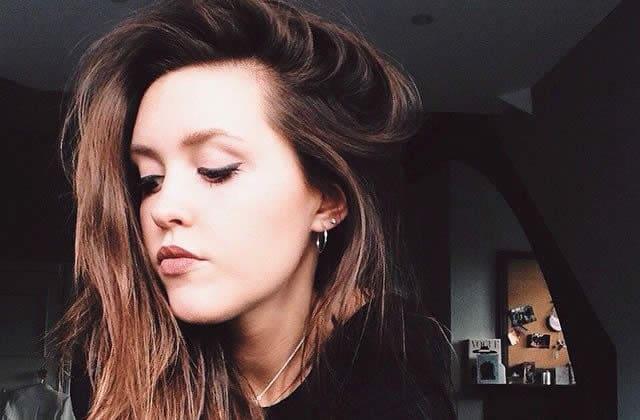 Elle Watson, «Losing Any Sleep»—Le Beat de la Week#162