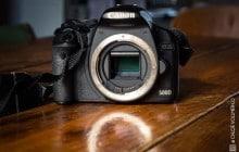 Comment entretenir et nettoyer son matériel photo ?