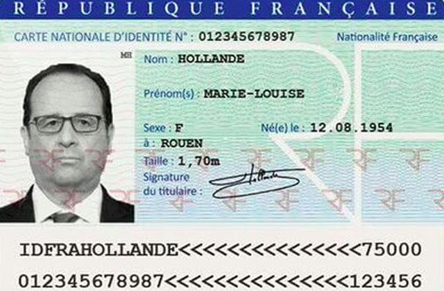 Le changement d'état civil pour les personnes trans facilité en France?