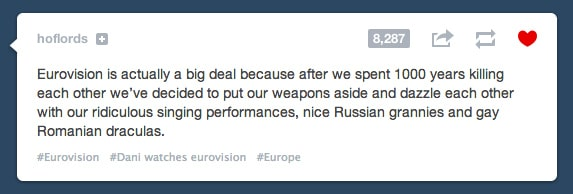 eurovision-usa-tumblr-explication