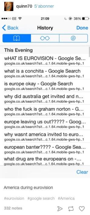 eurovision-usa-tumblr-perplexite