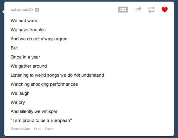 eurovision-usa-tumblr-war